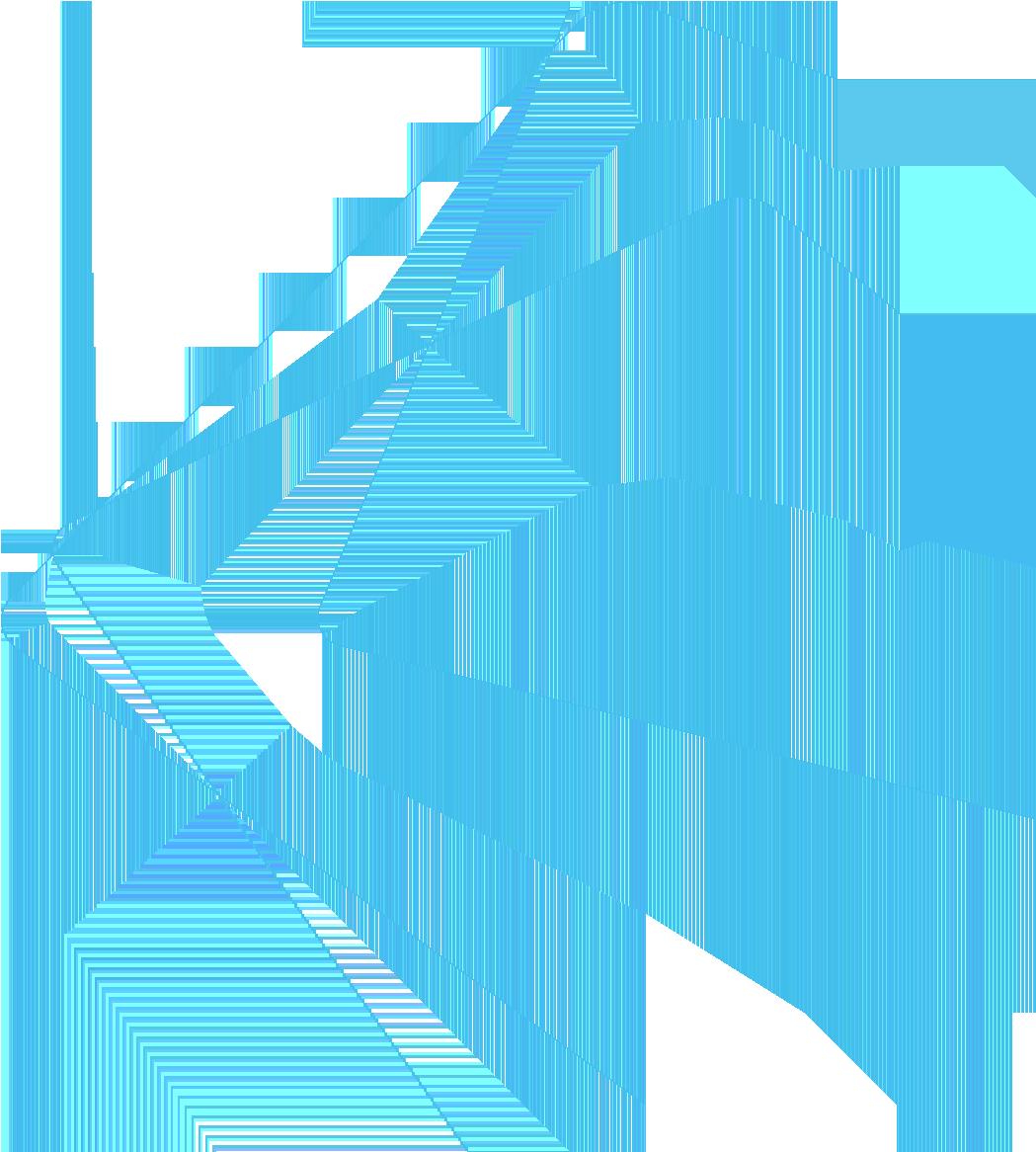 Chevrons Lines