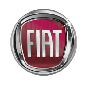 Fiat Chevron Kits