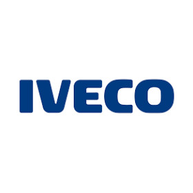 Iveco Chevron Kits