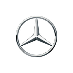 Mercedes Chevron Kits