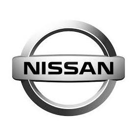 Nissan Chevron Kits