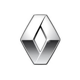 Renault Chevron Kits