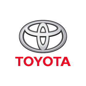 Toyota Chevron Kits