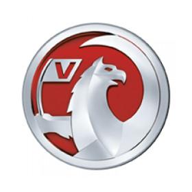 Vauxhall Chevron Kits