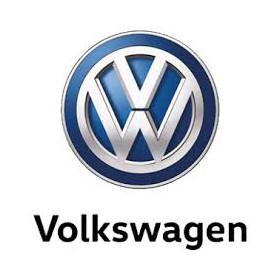 Volkswagen Chevron Kits