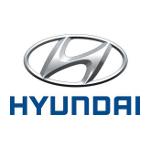 Hyundai Chevron Kits