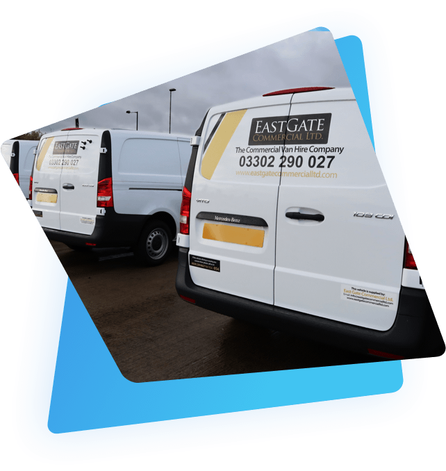 Expert Vehicle Graphic Wrap Fleet Specialists