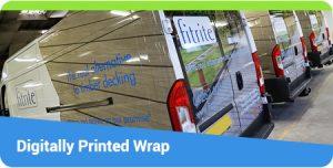 digitally-printed-wrap