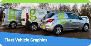 fleet-vehicle-graphic