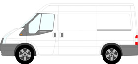Transit 2006-2014